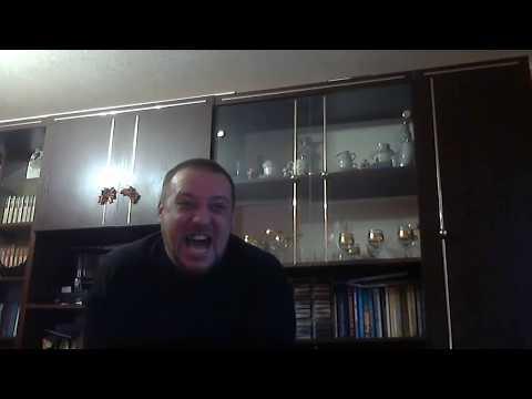 Денис Пошлый - Анекдот -