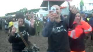 Techno viking download festival 2012