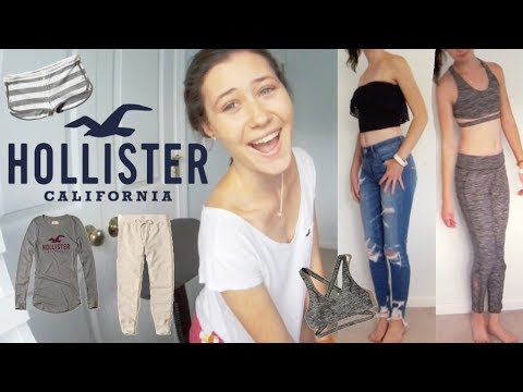 hollister sex personals Naughty personals, online dating, female escorts rich women seeking for men in hollister id.