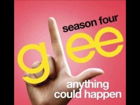 25 Best Songs of Glee Season 4!! (Complete Season)