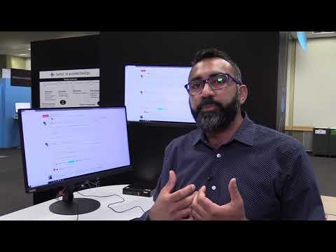 AI Assisted Software Development And Diagnostics