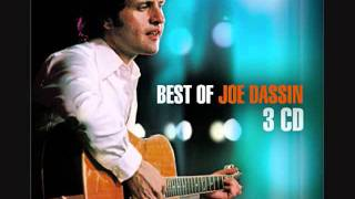 Watch Joe Dassin Guantanamera video