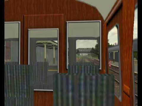 Class120_Frontview.WMV
