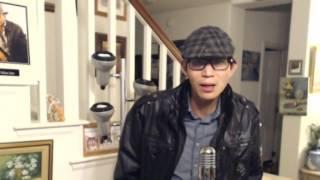 Repeat youtube video จดหมายฉบับสุดท้าย Cover song ดร. เพียงดิน รักไทย (แก้มือเมื่อวาน แฮ่ ๆ)