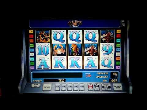 Новый способ  в казино вулкан Престиж   Игровые автоматы дельфин казино онлайн