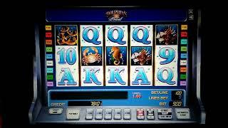 игровые автоматы онлайн lv
