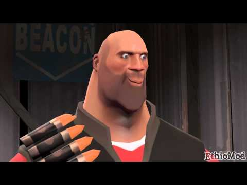 First 30 Minutes on SFM