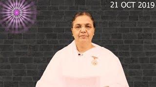 يوميا التاميل مورلي - 21 أكتوبر 2019| قبل الميلاد Muthumani الأخت تشيناي | தமிழ் முரளி 21 أكتوبر 2019