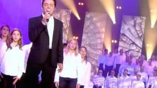Скачать Garou Daniel Lavoie Et Patrick Fiori Belle Les 500 Choristes