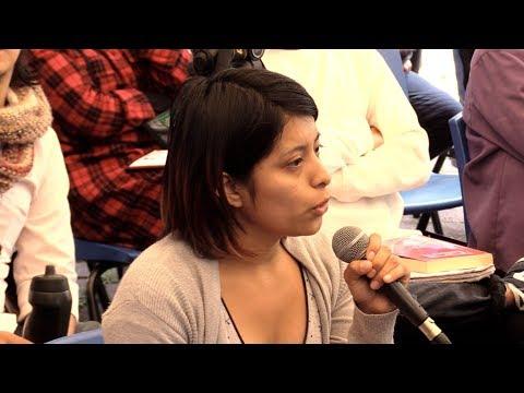 TAIBO II - preguntas alumnos UAM