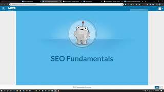 SEO bangla লাখ টাকার SEO কোর্স সম্পূণ ফ্রিতে। MOZ Academy এর সকল কোর্সে একদম ফ্রিতে Free SEO courses