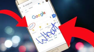 Top 5 Amazing Android SECRETS,TIPS and TRICKS !! 5 Best Android Tricks you have to know