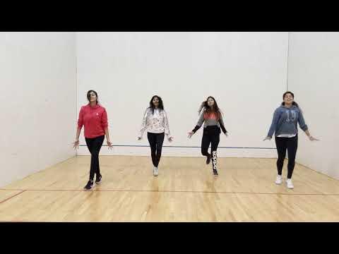 Morni banke | Guru Randhawa Neha Kakkar | Dance choreography by Divas