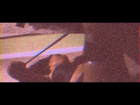 SZA - HiiJack (Music Video)