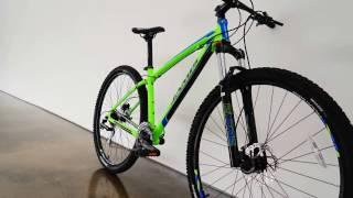 Jamis 2016  durango Comp Bicycle 29er