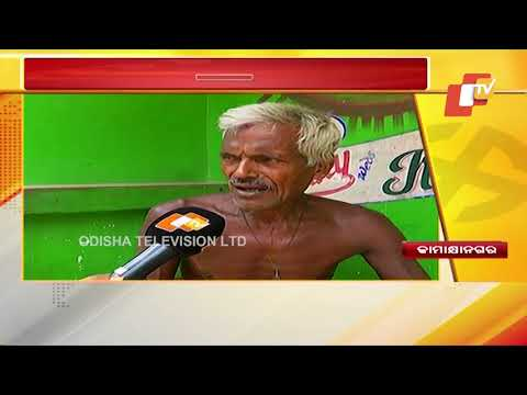 Voter Zindabad – OTV assesses mood and opinions of voters in Bhuban