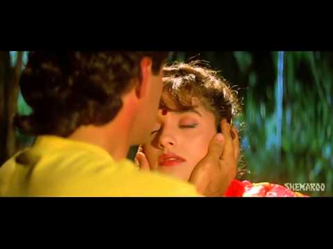 Sayeed - Madhosh movie songs 720p