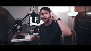 Rap 2017 Kanta Para Sa Mga Kabataan Ngayon!