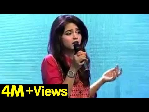 Emotional | Aima Baig pays tribute to Martyrs of Pakistan Army