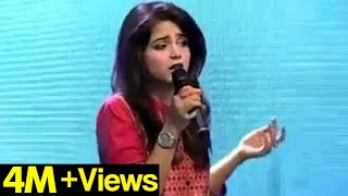 emotional-aima-baig-pays-tribute-to-martyrs-of-pakistan-army