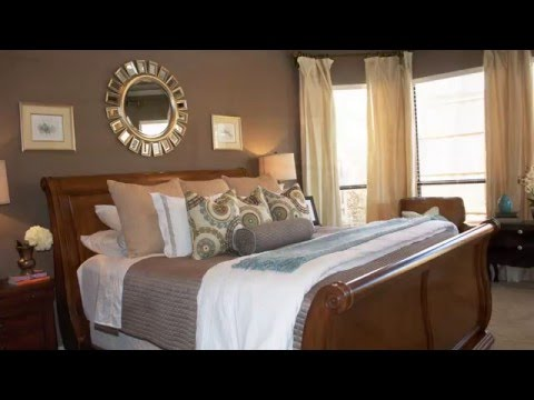 Master Bedroom Makeover master bedroom makeover and decoration ideas - youtube