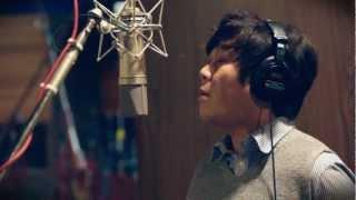 변진섭 (Beon Jin Seop) - 사랑니 (A wisdom tooth) MV