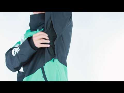 picture organic clothing format jacket