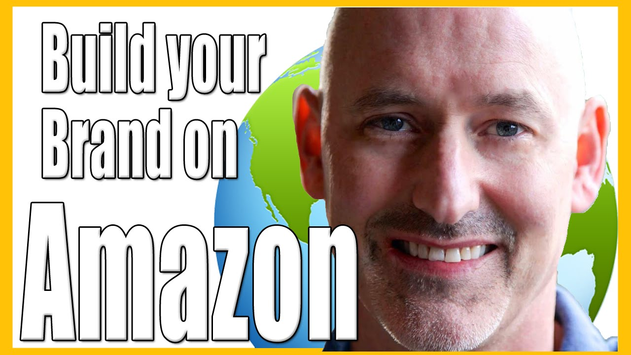 how to build your own brand on amazon slamazonbros live how to build your own brand on amazon slamazonbros live
