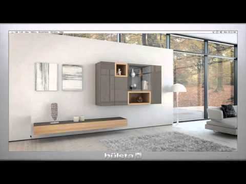 neo von h lsta youtube. Black Bedroom Furniture Sets. Home Design Ideas