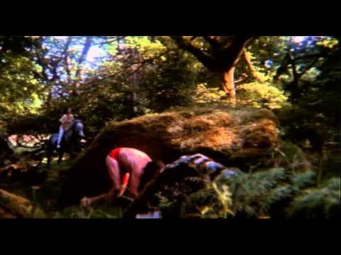 Trailer do filme Zardoz