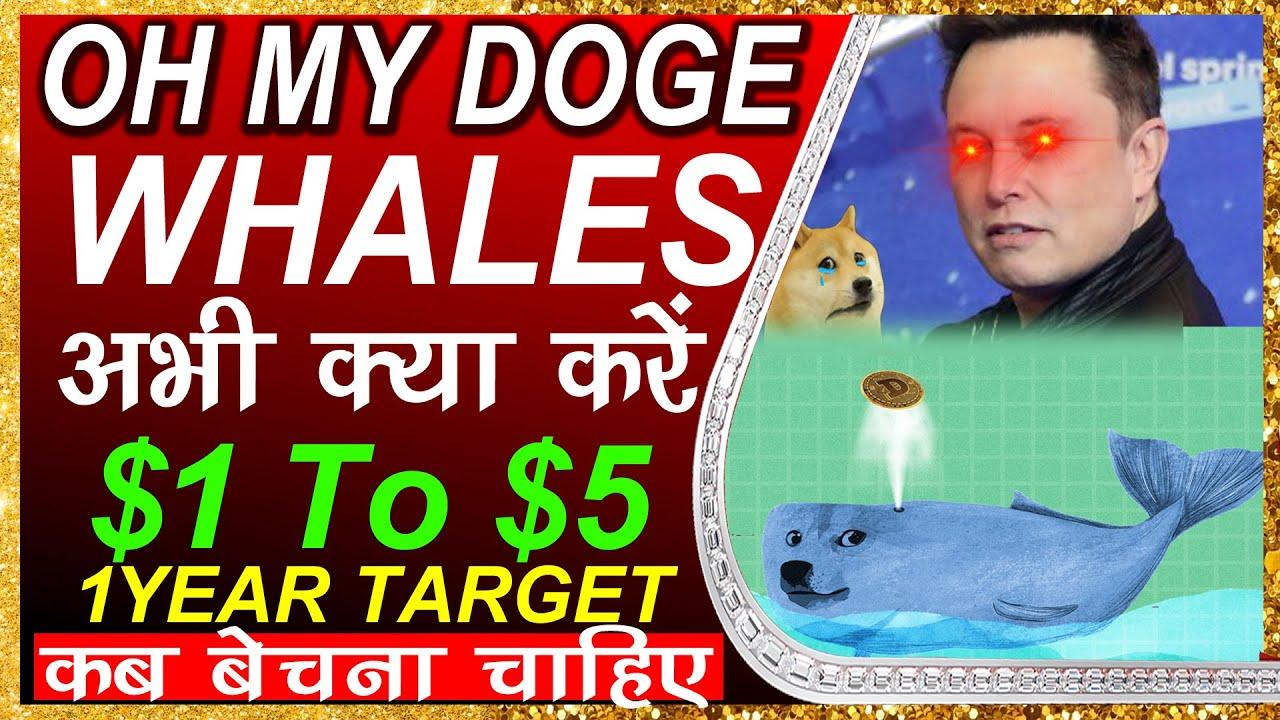 Dogecoin update |Dogecoin Latest Price Prediction | Urgent ...