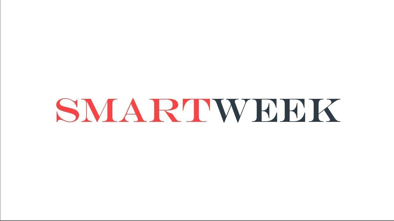 SMARTWEEK: S&P500 начал активно расти после пробоя уровня