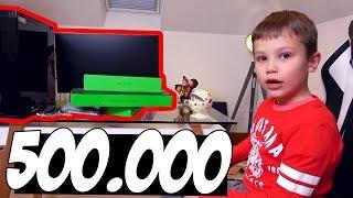 видео Компьютеры