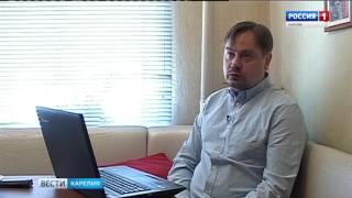 Клиент фирмы по ремонту компьютеров отсудил компенсацию за поломку
