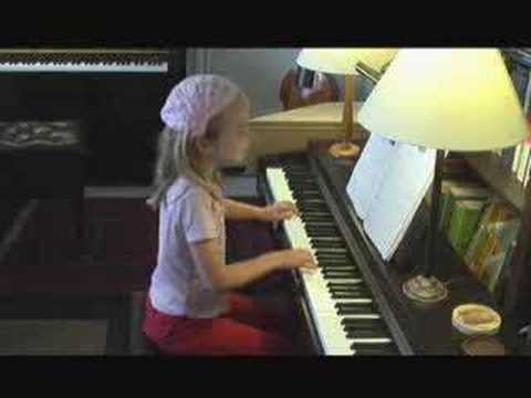 muziekatelierstolz: Kiki kleine vogel