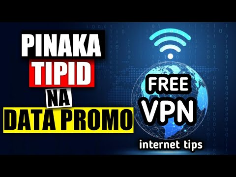 Free VPN Good for downloading, Gaming and browsing | HTTP injector
