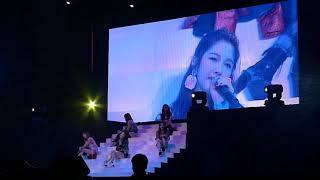 4minute only gained weight jason ray cover MP4 ~ WEBM ~ FLV ~ 3GP ~ MP3