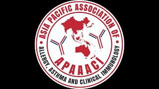 APAAACI TV - Lecture by Harvard Medical School Prof Mariana Castells
