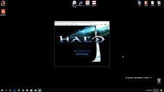 XBOX Game Halo Combat Evolved PC How to Download Install and Play Easy Guide - [EduX]
