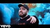 Randolph - MANCHILD (Deji Diss Track) Official Video