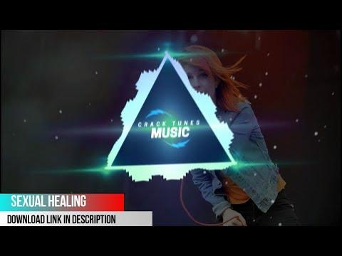 Sexual Healing Ringtone- Crack tunes (Download Link I Description