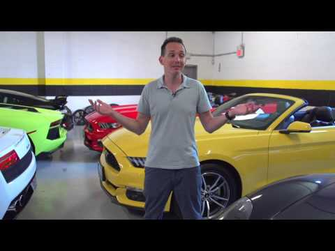 When To Buy A Lemon Law Buyback