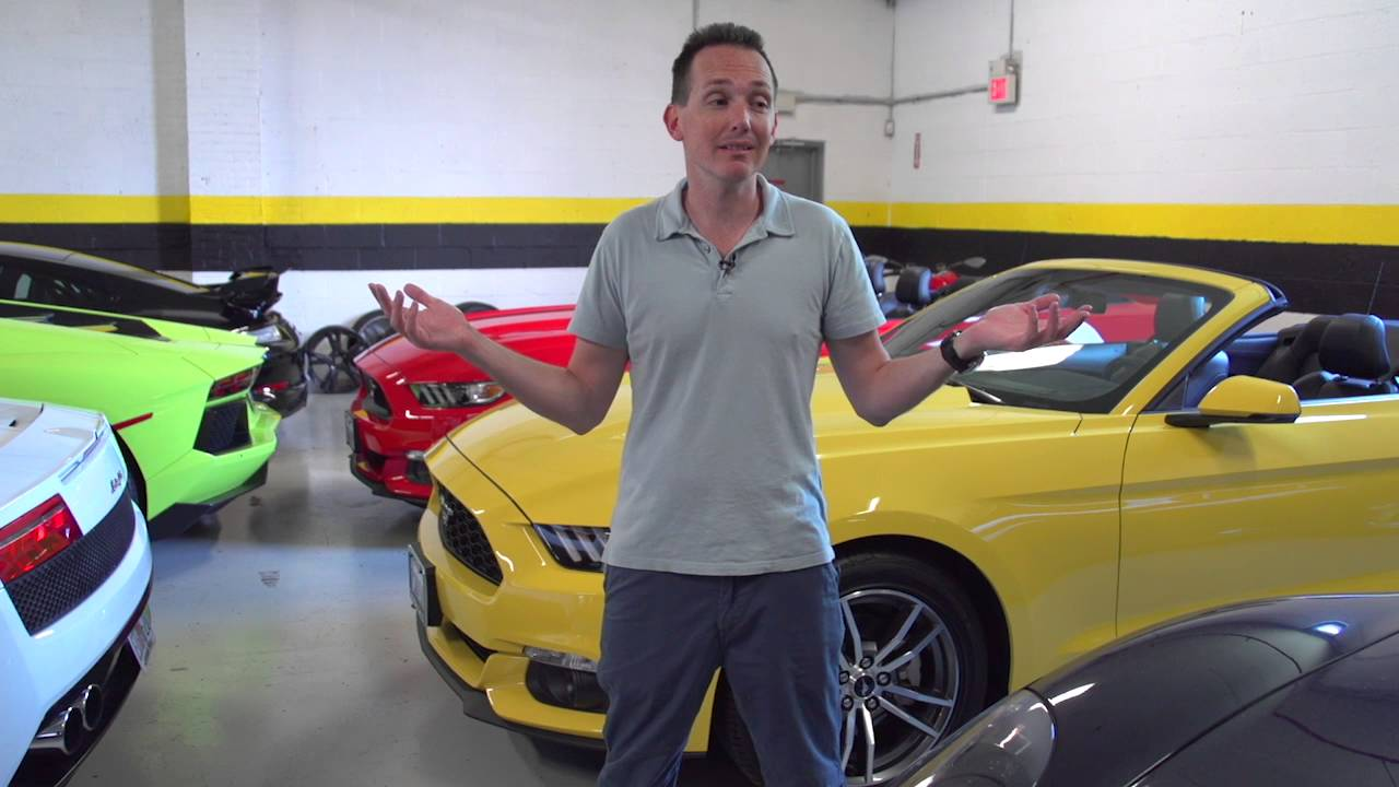 What Does Manufacturer Buyback Mean >> When To Buy A Lemon Law Buyback