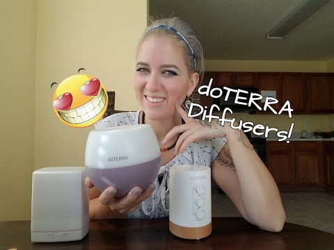 doterra-diffusers!-reviewing-the-differences!