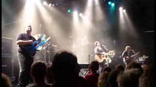 MARILLION: Estonia, live in Copenhagen 2012-07-27