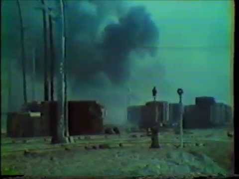Pat Walsh | 7pm - 10pm - Remembering the 1973 Roseville Yard Disaster