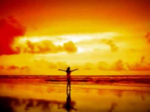 YEHI Mann Mein Ba Hai - Very SWEET - BK Meditation - ...