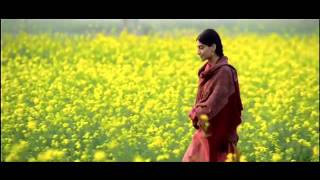 """""""Rabba mein toh"""" (official video song HD) """"Mausam"""" Ft. Shahid kapoor, Sonam Kapoor"""