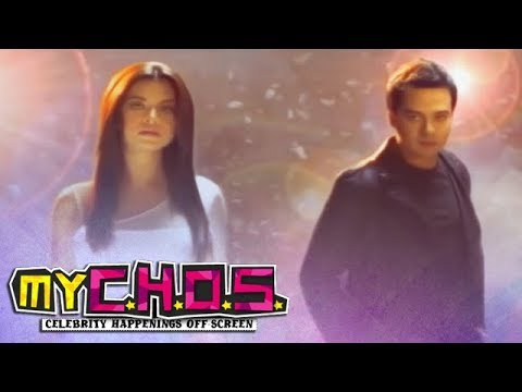 FIRST ON MYCHOS: The Newest IMORTAL Teaser