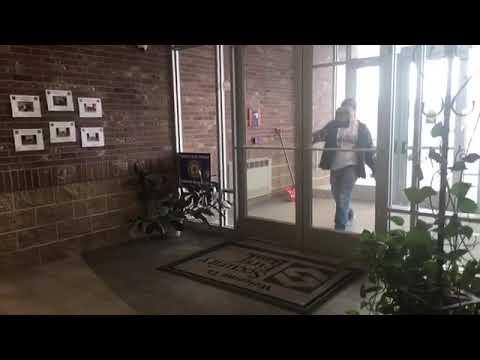 Bank On Nebraska- By Shirley Wade